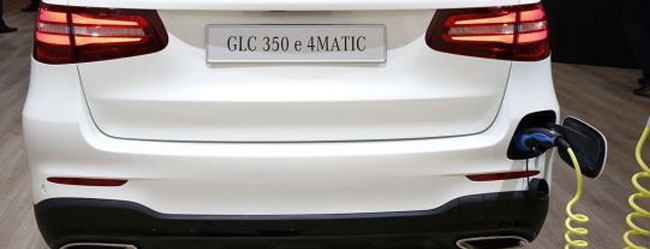 mercedes-glc-350e-hybrid-ricarica-1