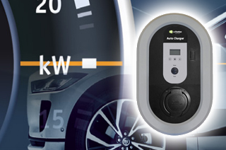 auto-charger