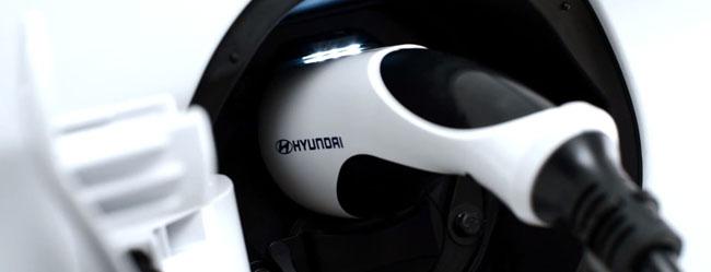hyundai-ioniq-plug-in-ricarica-1