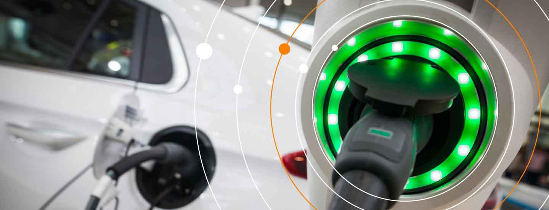 Misure volte a favorire la mobilità elettrica nel 2019: incentivi auto  elettriche e non solo - e-Station