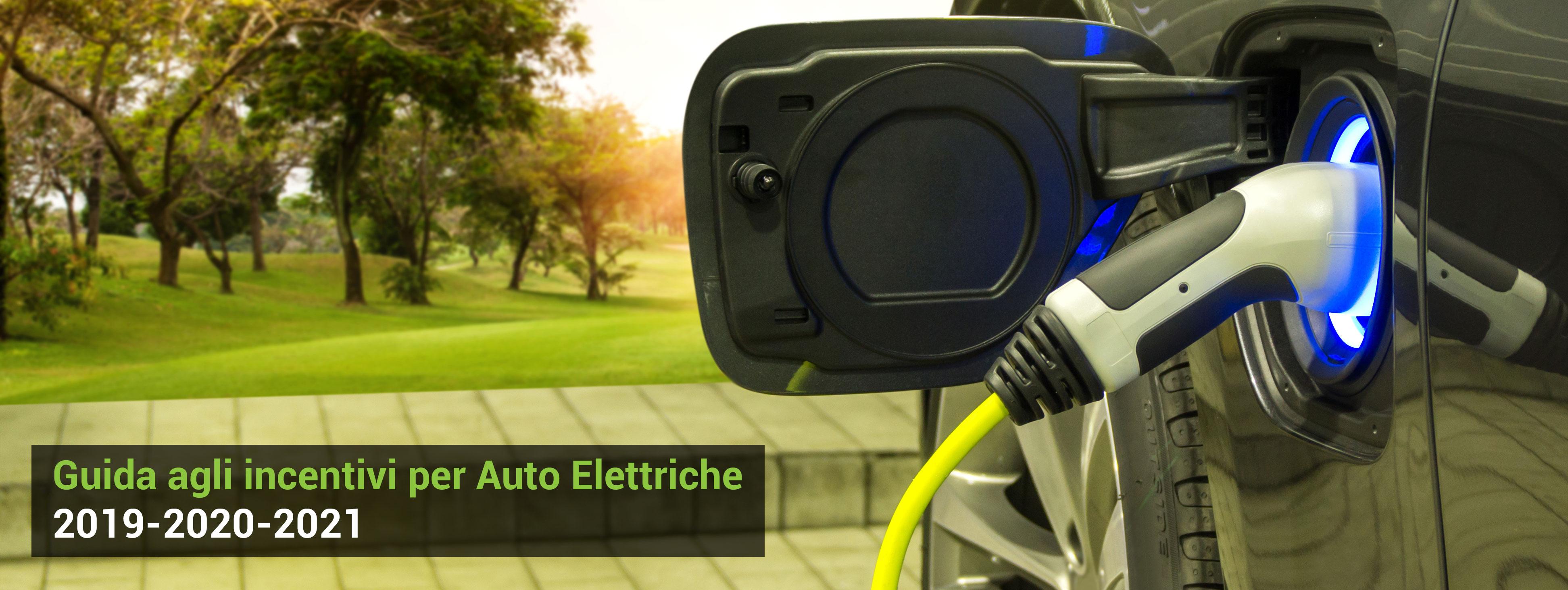 incentivi-auto-elettriche