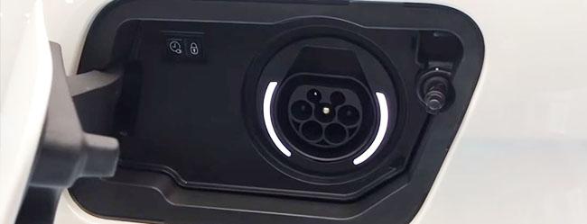 peugeot-508-hybrid-plu-in-ricarica
