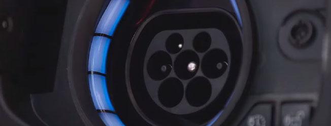 ricarica-ford-luga-plug-in-hybrid-1
