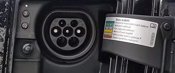 skoda-superb-iv-hybrid-plug-in.jpg-ricarica-0